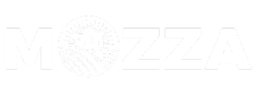 software partner mozza