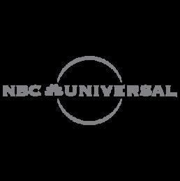 nbs universal