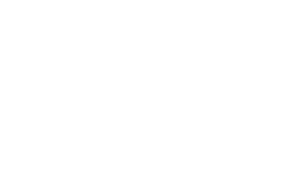 software partner sony pictures